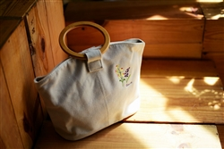 Personalized-bag