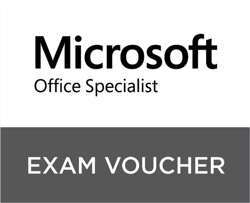 microsoft sales certification