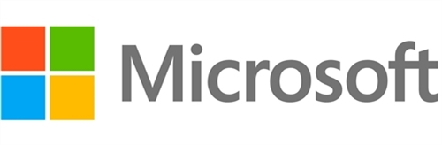GMetrix for Microsoft Office Specialist - Full Suite