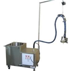 Pour X-Press 3000: The Complete Candle Making Machine