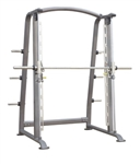 GymFit Elite Smith Machine