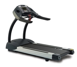 Gym Gear T97 Commercial Treadmill Brand NEW