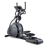 Gym Gear Commercial X97 Cross Trainer  Brand NEW