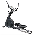 Cross Trainer X95