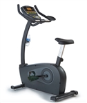 C95 Light Commercial Upright Bike