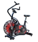 Tornado Air Bike Commercial  Indoor Cycle