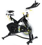 MAG Sport Indoor Cycle