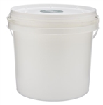 Wipe Dispenser Bucket Only