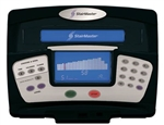 SM5 Overlay Stairmaster Stepmill