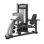 Gym Fit Elite Leg Press