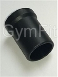 020-6999 SLEEVE FITS ROTATING BEARING 730-0129