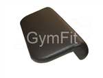 G3 Preacer Curl Arm Pad  Matrix