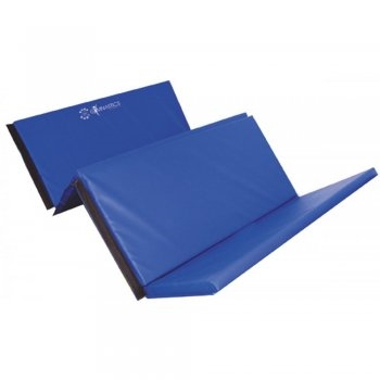 Foldable Double Mat4 Fold 8ft X 4ft X 50mm