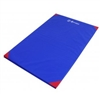 Gym Mat 2mtr x 1mtr x 40mm