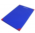 Gym Mat 2mtr x 1mtr x 25mm