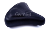 Saddle fits SCI FIT ISO1000