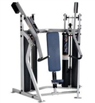 Hammer Strength MTSIP Incline Press Belt