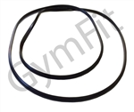 Fluid Rower E216 Tank Seal Large 10046