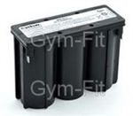 101823-001 Octane Battery