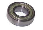 Trixter Item 35 Drive Flywheel Bearing (Pair)