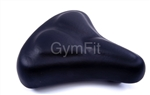 Precor C846 Upright Bike Saddle, precor 38649-101, precor 38649101