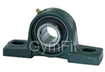 Star Trac Pillow Block Bearing 130-1671