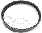 Star Trac Timing Belt 130-1748 , star trac timing belt 1301748,