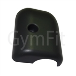 Life Fitness 90 93 95xi Cross Trainer  Shaft Cover