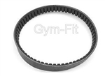 Timing Belt IC7 Indoor Cycle