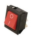 Life Fitness Mains Power Switch fits 95Ti & most treadmills