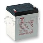 Battery for Self Powered Machines 12v 4amp