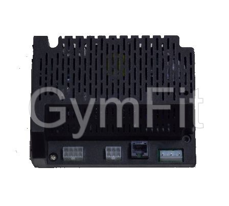 Technogym Excite Brake Board