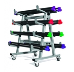 Fit Bar Rack