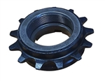 Stairmaster Drive Sprocket 223427 SM23427