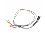Precor 846 846i Bike Heart Rate Sensor Cable