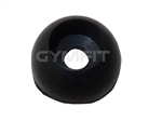 "Ball Handle 3/8"" Diameter Length 3 3/4"" ( 9,5mm x 95mm )"