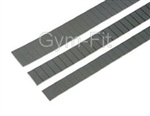 Kevlar  Belt 25mm  1 inch wide Price Per Mtr