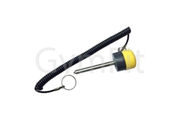 Technogym Selection Line Selector Pin