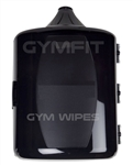 Gym Wipe Dispenser (3000 wipes)