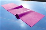 Gym-Fit Yoga and Fitness Mat