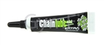 Chain Lube Handy Pack