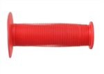 SciFit Hand Grip Red`