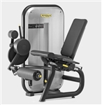 Knee Rest Leg Extension MB30 Technogym