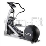 Precor EFX 546I Elliptical Cross Trainer Re-Manufactured