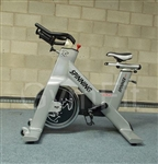Star Trac NXT Indoor Cycle Refurbished