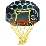 521R Junior Backboard And Ring