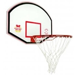 521 Junior Backboard And Ring