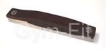 Brake Pad  Precor Spinning SBK 843 823 821  SPIN SHIFT Bike  type  AGNR