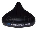 Nautilus U916 Bike Seat Saddle