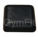 Small Gym Pad Head Pad Ready To Fit